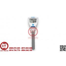Bút đo pH trong bia HI981031 (VT-BDPH04)