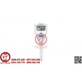Bút đo pH trong phô mai HI981032 (VT-BDPH05)