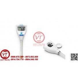Bút đo pH trong sữa HI981034 (VT-BDPH07)
