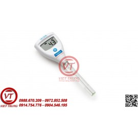 Bút đo pH trong sushi HI981035 (VT-BDPH08)