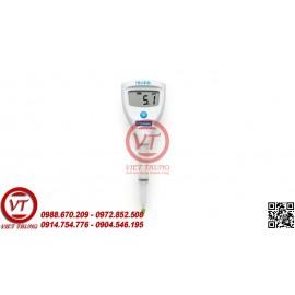 Bút đo pH chuyên dụng trong thịt HI981036 (VT-BDPH10)