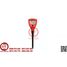 Bút đo pH HI98103 (VT-BDPH13)