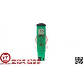 Bút Đo pH/ORP/Nhiệt Độ HI98121 (VT-BDPH15)