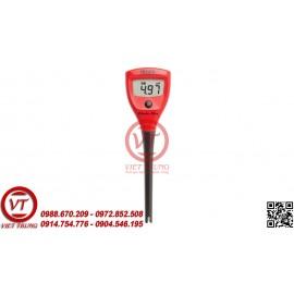 Bút đo pH checker plus HI98100 (VT-BDPH16)