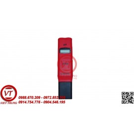 Bút đo pH HI98107 (VT-BDPH17)