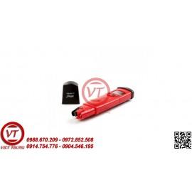 Bút đo PH HANNA HI98127 (VT-BDPH18)