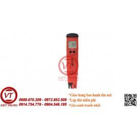 Bút đo pH/Nhiệt độ HI98128 (VT-BDPH19)