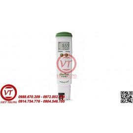 Bút đo pH/EC/TDS/Nhiệt độ HI98131 (VT-BDPH20)