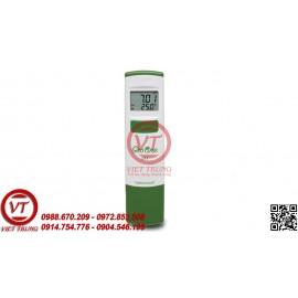 Bút đo pH/nhiệt độ HI98118 (VT-BDPH21)