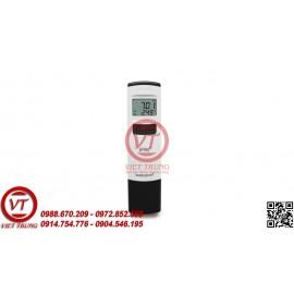 Bút đo pH/Độ dẫn /TDS (thang cao) HI98130 (VT-BDPH22)
