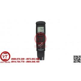 Bút đo pH/Nhiệt độ HI98108 (VT-BDPH23)