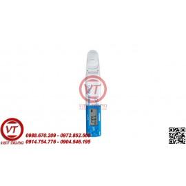 Bút đo pH Horiba B-713 (VT-MDPH26)