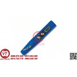 Bút đo pH điện tử MILWAUKEE pH51 chống vô nước (VT-BDPH28)