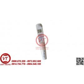 Bút đo pH, mV, nhiệt độ MILWAUKEE pH58 chống nước (VT-BDPH29)