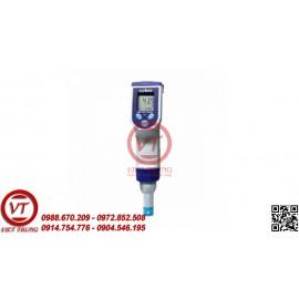 Máy đo pH + mV + Nhiệt độ GOnDO 7011 (VT-BDPH30)