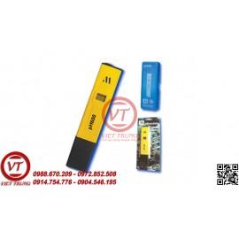 Bút đo pH điện tử hiện số MILWAUKEE pH600 (VT-BDPH39)
