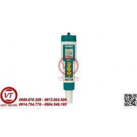 Bút đo pH EXTECH pH100 (VT-BDPH43)