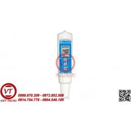 Bút đo PH Lutron PH-222 (VT-BDPH47)