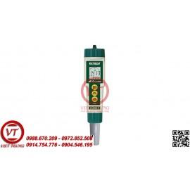 Bút đo pH/ độ dẫn EXTECH EC500 (VT-BDPH48)