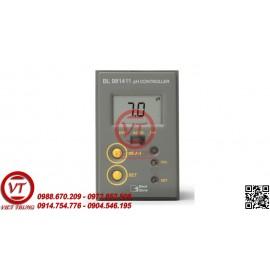 Bộ điều khiển PH mini HANNA BL981411-1 (VT-BKSPH01)