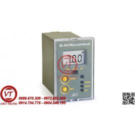 Bộ điều khiển PH mini Hanna BL931700 (Độ phân giải 0,01) (VT-BDKPH02)