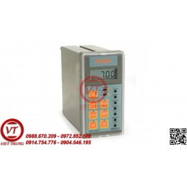 Bộ điều khiển PH HANNA HI8711 (VT-BDKPH03)
