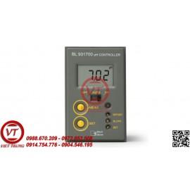 Bộ kiểm soát pH Hanna BL931700-1 (VT-BDKPH05)