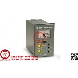 Bộ điều khiển ORP Mini Hanna BL 982411-01 (VT-BDKPH06)