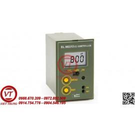 Bộ điều khiển độ dẫn (EC) mini Hanna BL983313-1 (VT-BDKPH07)