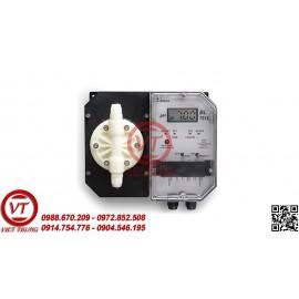 Bơm kết hợp kiểm soát pH BL7916-2 (VT-BDKPH08)