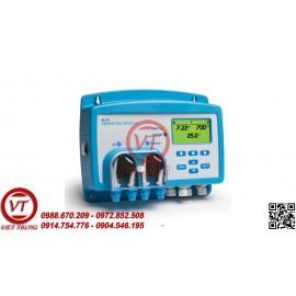 Bộ điều khiển Hanna dùng trong bể bơi & Spa BL121 (VT-BDKPH12)