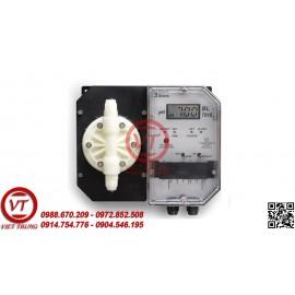 Bơm kết hợp kiểm soát pH Hanna BL7916-2 (VT-BDKPH13)