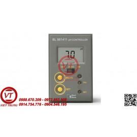 Bộ điều khiển PH mini Hanna BL981411 (VT-BDKPH14)