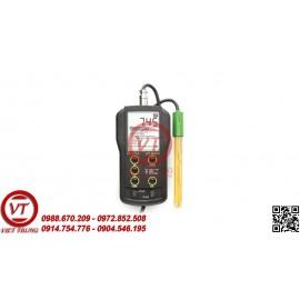 Máy đo PH cầm tay HANNA HI8314 (VT-PHCT26)