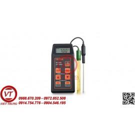 Máy đo pH cầm tay Hanna Hi 8424 (VT-PHCT28)