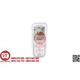 Máy đo pH cầm tay Horiba D-71G (VT-PHCT36)