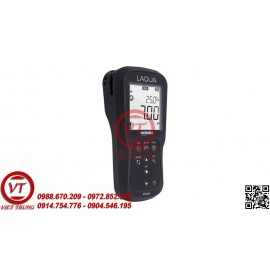 Máy đo pH cầm tay Horiba PH220-K (VT-PHCT42)