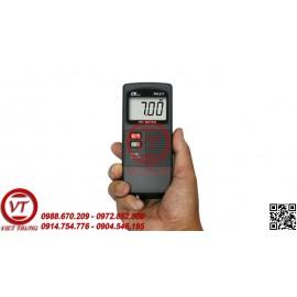 Máy đo PH cầm tay Lutron PH-211 (VT-PHCT59)