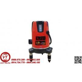 Máy cân mực 5 tia đỏ Laser Pro ML5 (VT-MDM07)