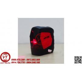 Máy cân mực 2 tia đỏ Arita RG-V2 (VT-MCM08)
