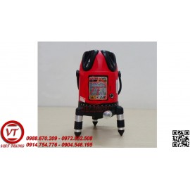 Máy cân mực 5 tia đỏ Yamafuji ACZ LS5H (VT-MCM09)