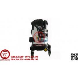 Máy cân bằng Lazer 5 tia xanh Asura WG-6 (VT-MDM24)