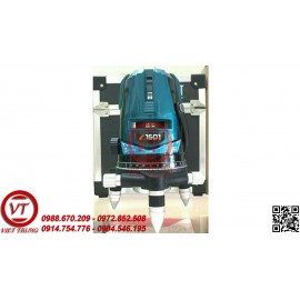 Máy cân mực laser ALIEN AL-Z1601 (VT-MCM27)
