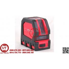 Máy cân mực laser 2 tia GP-2232 (VT-MDM30)