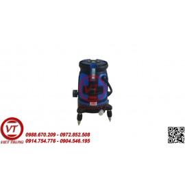 Máy cân mực 5 tia xanh Hitachi 503 (VT-MCM41)