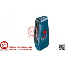 Máy cân mực laser Bosch GLL 3X (VT-MCM50)