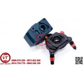 Máy cân mực laser Bosch GLL 3-15 (VT-MCM51)