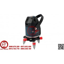 Máy cân mực laser Bosch GLL 5-40 (VT-MCM53)