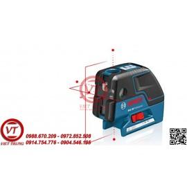 Máy cân mực laser Bosch GLL 2-50 (VT-MCM55)