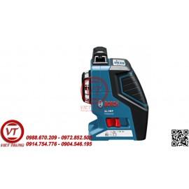 Máy cân mực laser Bosch GLL 3-80 (VT-MCM56)